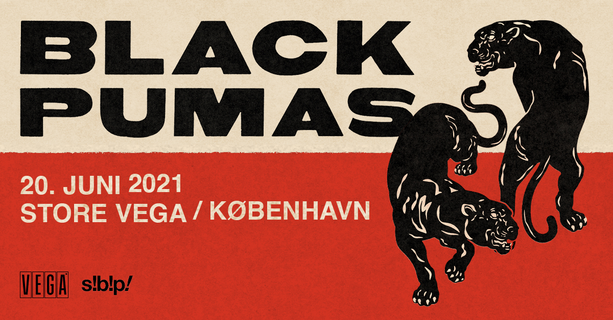 20210620_BlackPumas_Event